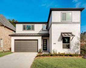 JLD Custom Homes – April 2, 2017