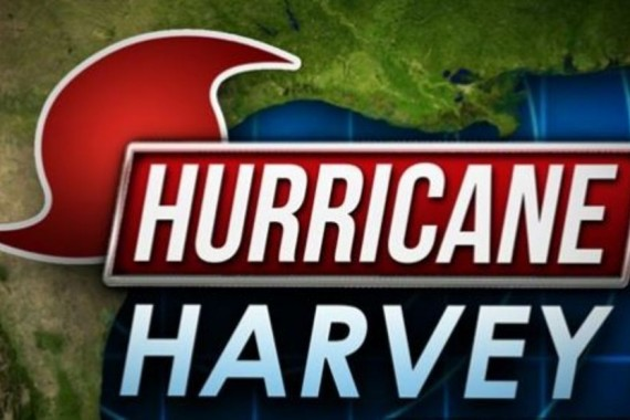 Hurricane Harvey: Know Before You Rebuild